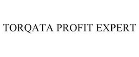 TORQATA PROFIT EXPERT