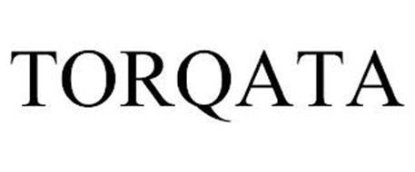 TORQATA