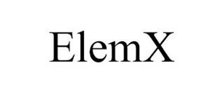 ELEMX