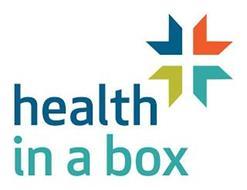 HEALTH INA BOX
