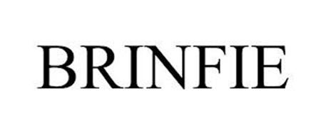 BRINFIE
