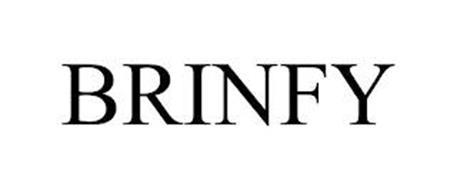 BRINFY