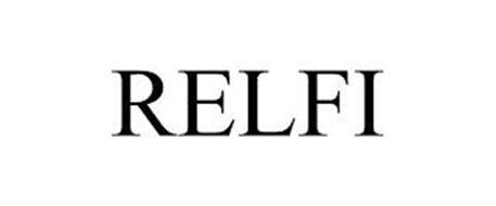 RELFI