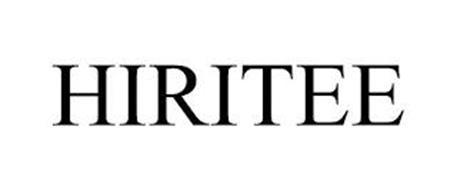 HIRITEE