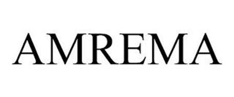 AMREMA