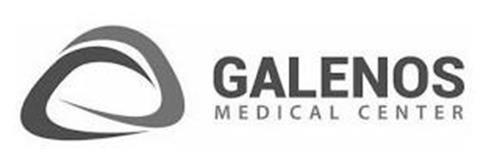 GG GALENOS MEDICAL CENTER