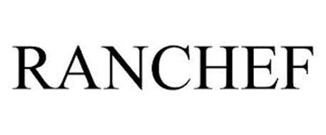 RANCHEF