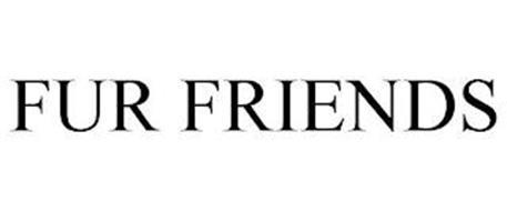 FUR FRIENDS
