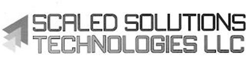 SCALED SOLUTIONS TECHNOLOGIES LLC