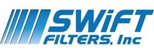 SWIFT FILTERS, INC