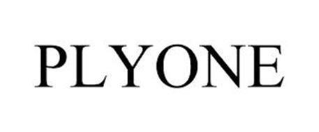 PLYONE