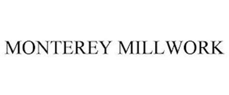 MONTEREY MILLWORK