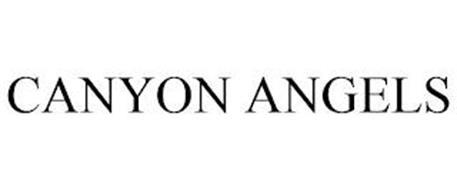 CANYON ANGELS