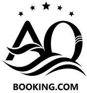 AQBOOKING.COM