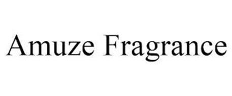 AMUZE FRAGRANCE
