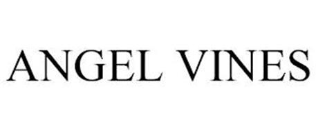 ANGEL VINES