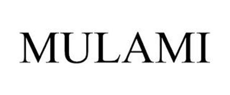 MULAMI