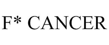 F* CANCER