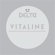 DELTA VITALINE