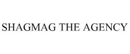 SHAGMAG THE AGENCY