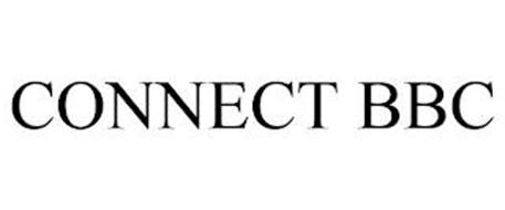CONNECT BBC