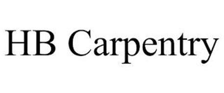 HB CARPENTRY