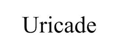 URICADE