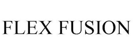 FLEX FUSION