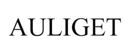AULIGET