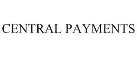CENTRAL PAYMENTS