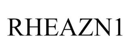 RHEAZN1