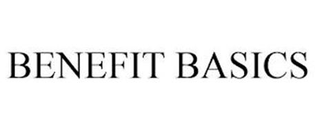 BENEFIT BASICS