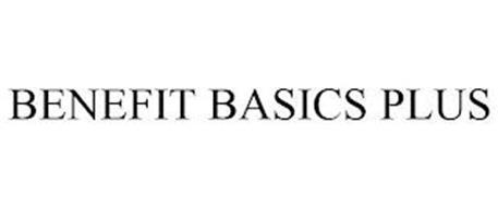 BENEFIT BASICS PLUS
