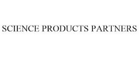 SCIENCE PRODUCTS PARTNERS