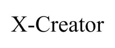 X-CREATOR