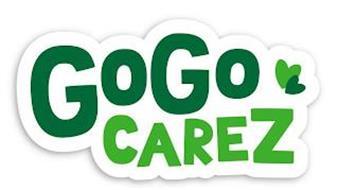 GOGO CAREZ