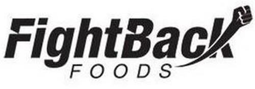 FIGHTBACK FOODS