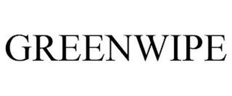 GREENWIPE