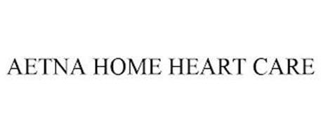 AETNA HOME HEART CARE
