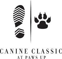 CANINE CLASSIC AT PAWS UP
