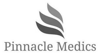 PINNACLE MEDICS