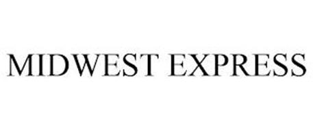 MIDWEST EXPRESS