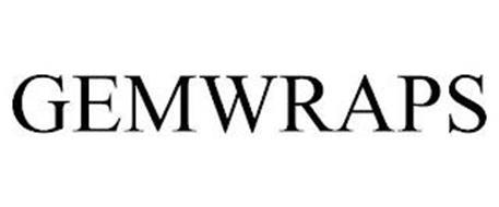 GEMWRAPS