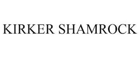 KIRKER SHAMROCK