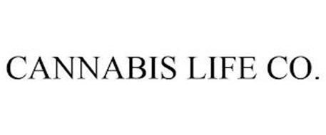 CANNABIS LIFE CO.