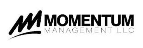 MM MOMENTUM MANAGEMENT LLC