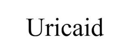 URICAID