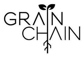 GRAIN CHAIN
