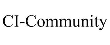 CI-COMMUNITY