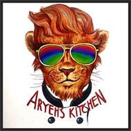ARYEH'S KITCHEN